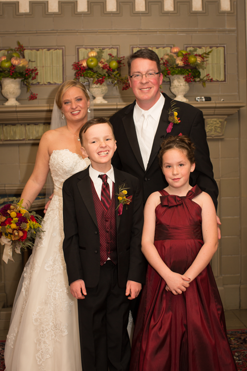 greg-wedding-family