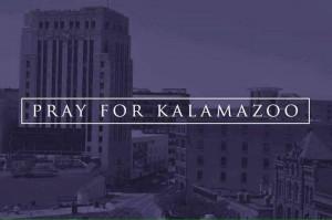 PrayforKalamazoo
